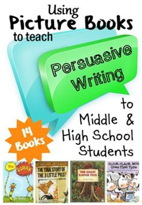 How to write an in English world literature essay